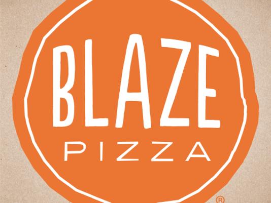 635832818571872170-Blaze-Pizza