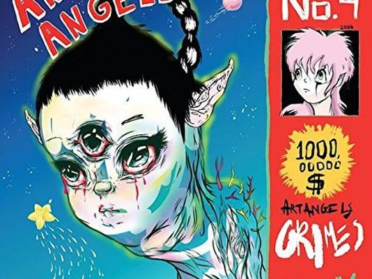 2-Grimes-Art-Angels.jpg