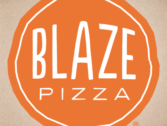 635878506770260766-Blaze-Pizza-pic.png