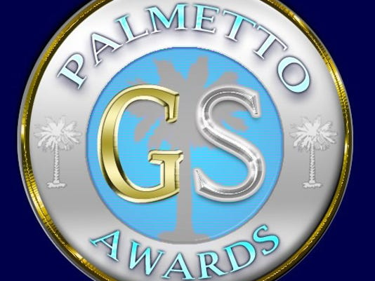 635919342720655503-Palmetto-gold-and-silver-logo.jpg