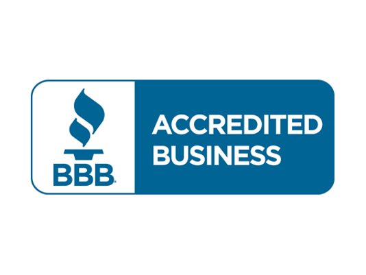 635969354664586451-BBB-Accreditation-Logo-2.png