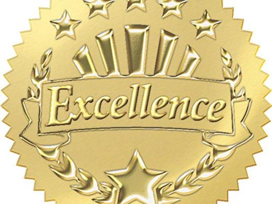 635980469388027267-awards.jpg