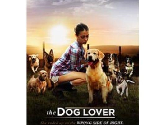 636027920783067698-dog-lover-60.jpeg
