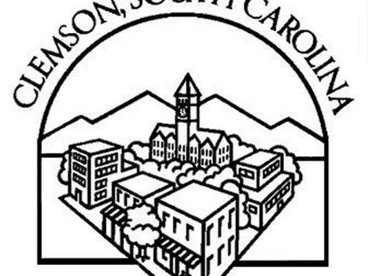 636059152492984428-City-of-Clemson-Logo-B-W.JPG