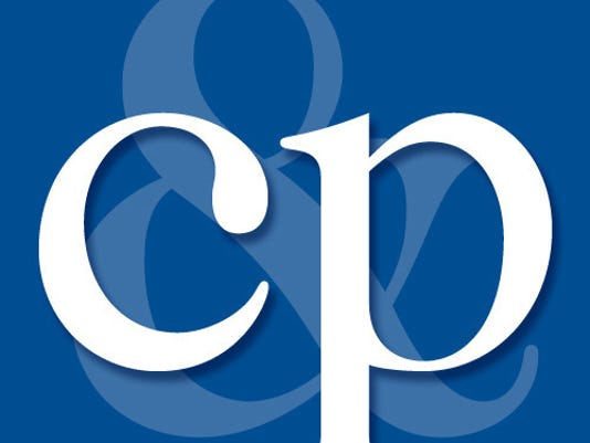 636110210140232940-CP-Social-Logo-Blue.jpg