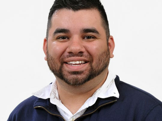 Orlando Flores Jr., who served as a digital content producer for the Times Record News until 2017, was part of a 2019 Pulitzer-Prize winning team from The Advocate in New Orleans.