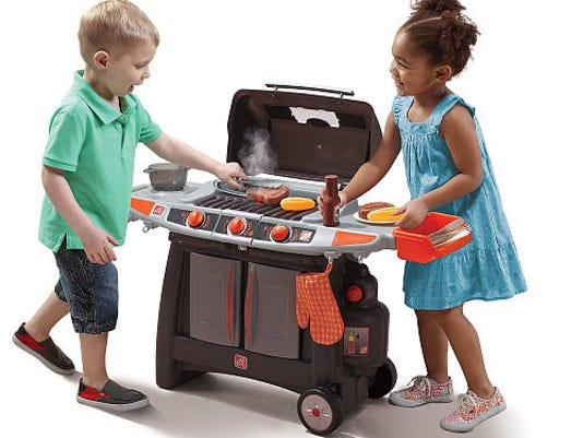 636148969506150511-grill.jpg
