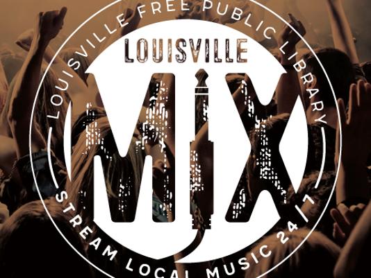 636167282554545243-LouisvilleMix-logo-bkgrnd-500x500.png