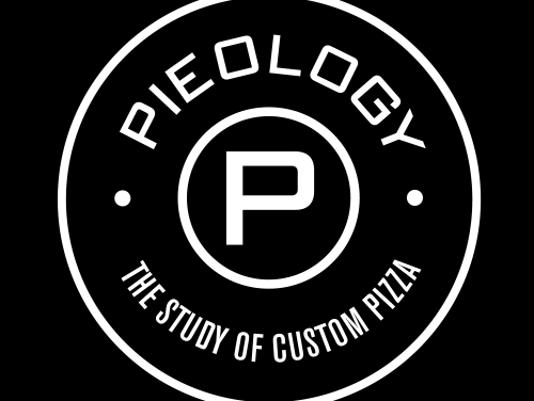636202708820143787-pieology-stamp.png