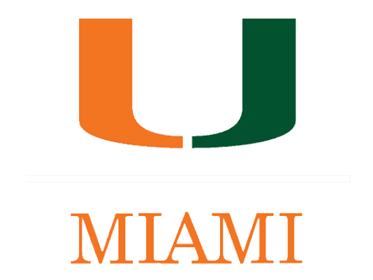 university-of-miami.png
