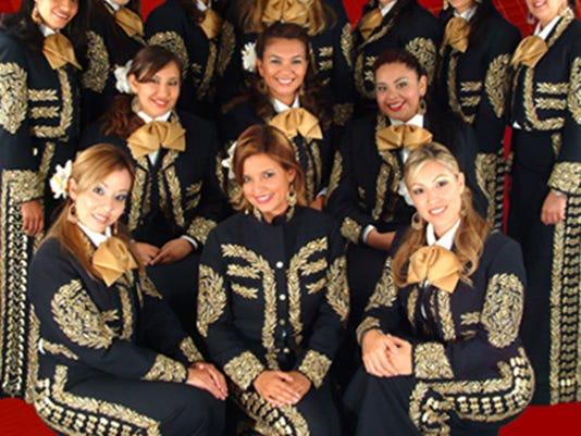 Mariachi-Divas-photo-NEW.jpg