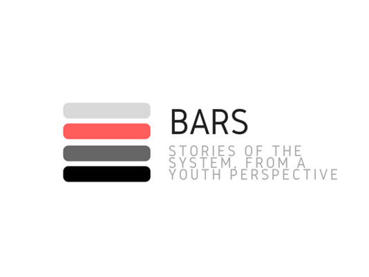 636411017920444713-BARS-PROJECT-2-.png