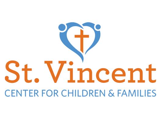 636414446861728162-st-vincent-logo.png