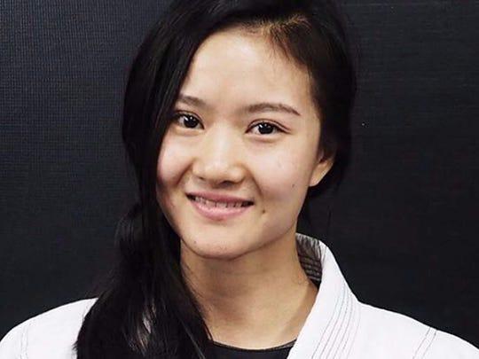 Emma Xiong