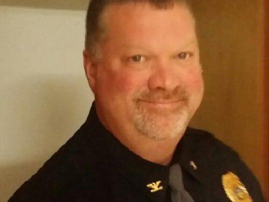 Hatfield, Carroll Township police facing possible cuts
