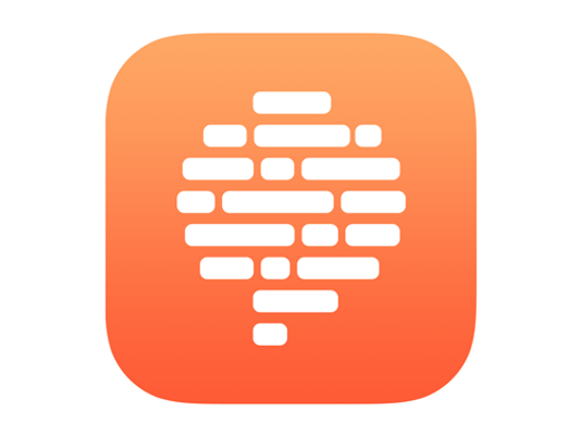 636482799632671640-confide-iphone-app-icon.png