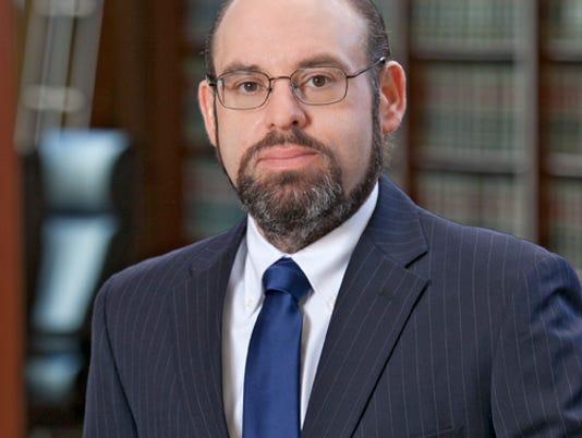 Attorney Joseph Sclafani