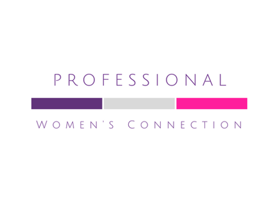 636651756591704058-Professional-Womens-Connection-Logo.png