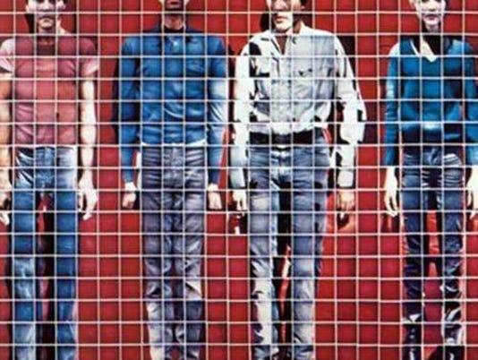 Talking-Heads-More-Songs-cover-art.jpg