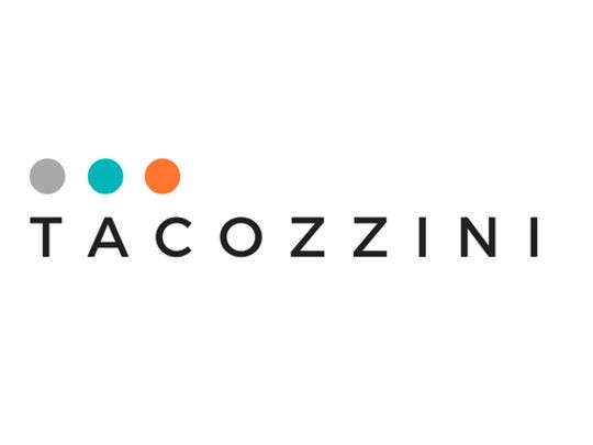 Tacozzini will offer a full bar with craft beer and specialty cocktail, along with fresh pizzas and tacos made with seasonal ingredients.