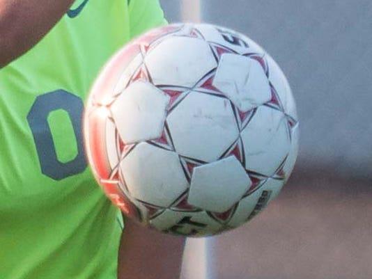 635492655842763751-soccer