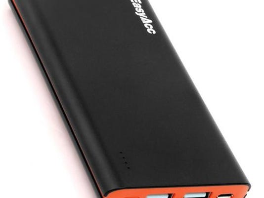 635534596259364730-EasyAcc-Power-Bank