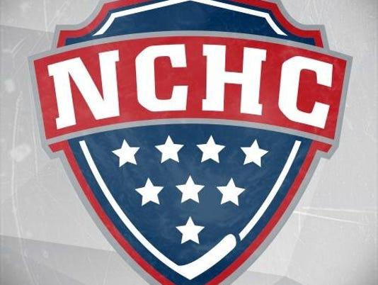 635484986805810002-NCHC-logo