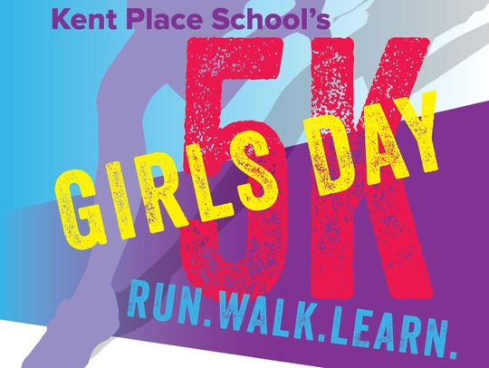 Registration is now open for Kent Place School's second