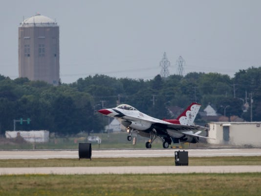 636676246836595685-MJS-ThunderBirds-nws-TWilliams35.JPG