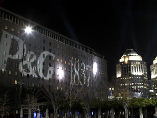 635634334425050803-P-G-towers-175-anniversary-lit-up