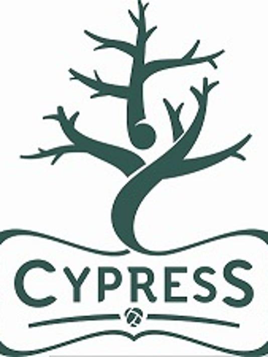 636119611983338542-CYPRESS-Logo-2.jpg