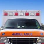 Police ID victims of Eaton County crash