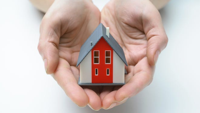 Your home is probably your most important investment.