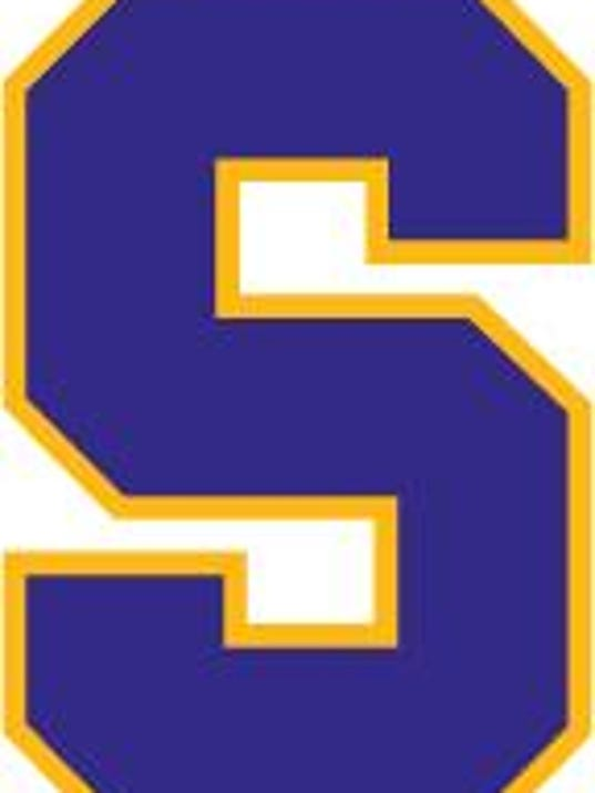 Simsboro_Logo