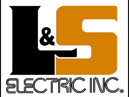 635939045315378591-L-S-Electric-logo.png