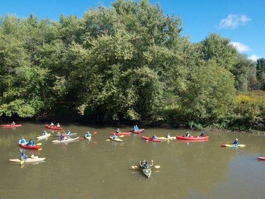 635864673503470008-Conowango-Creek-canoe-trip-1000x539.jpg