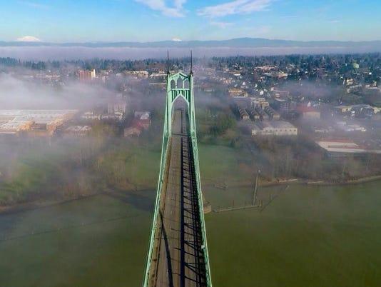 636612529541154347-television-unprepared-portland-bridges-rjt0fi-1525370122805.jpg