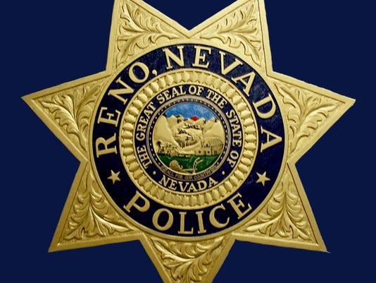RPD-Badge