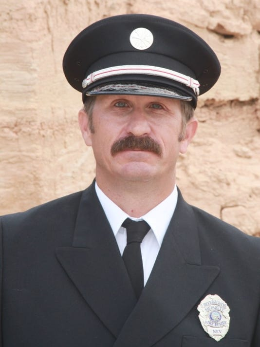 Firefighter of the year.jpg