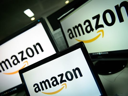 Amazon launches new deal day