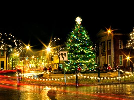 CPO-MWD-113015-Christmas-square