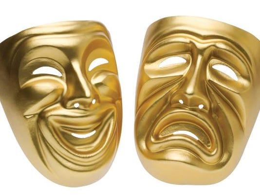 636523279751763553-Comedy-Tragedy-Masks.JPG