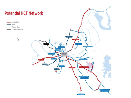 636289937006662485-new-light-rail-map.png