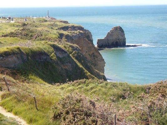 Normandy1