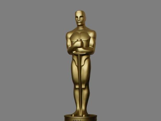 oscar, academy award