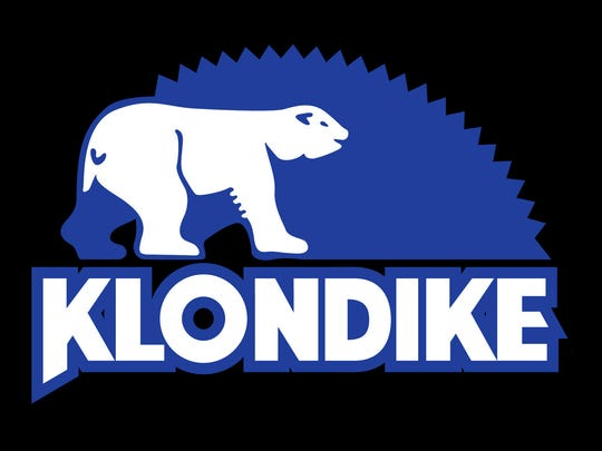 A Clearwater Unilever factory that produces Klondike and other ice cream products will shut down.
