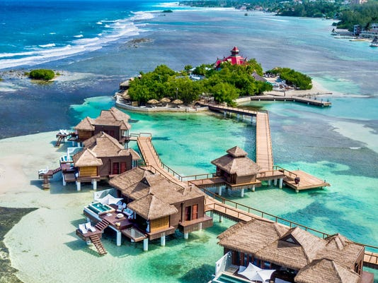 636277618430847579-Jamaica-Sandals-Royal-Caribbean-Villas-built-over-the-sea-come-with-big-views-and-big-price-tags-credit-Sandals-Resorts.jpg