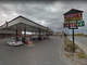 North Dakota: Casey's General Store