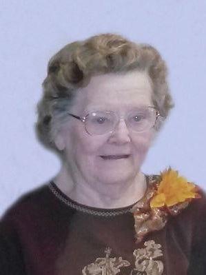 Bobbie Cheveallier