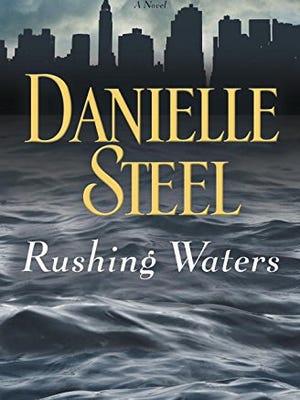 Rushing Waters by Danielle Steele